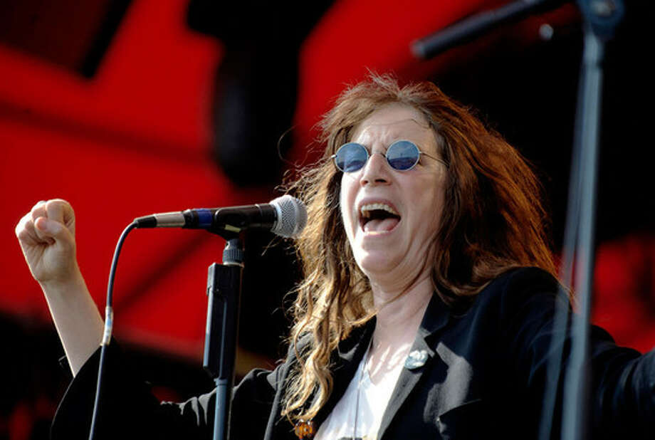 Thanks to Patti Smith for assisting with this week's Pugnacious NFL Picks.