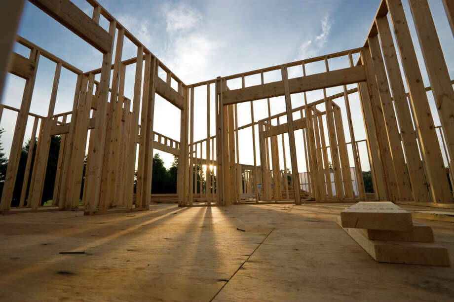 Carpenters and ElectriciansMedian Carpenter salary: $38,914;Median Electrician salary: $43,040Growth rate: 22% in the construction/extraction industry Photo: Ryan Klos, PRWeb / Ryan Klos