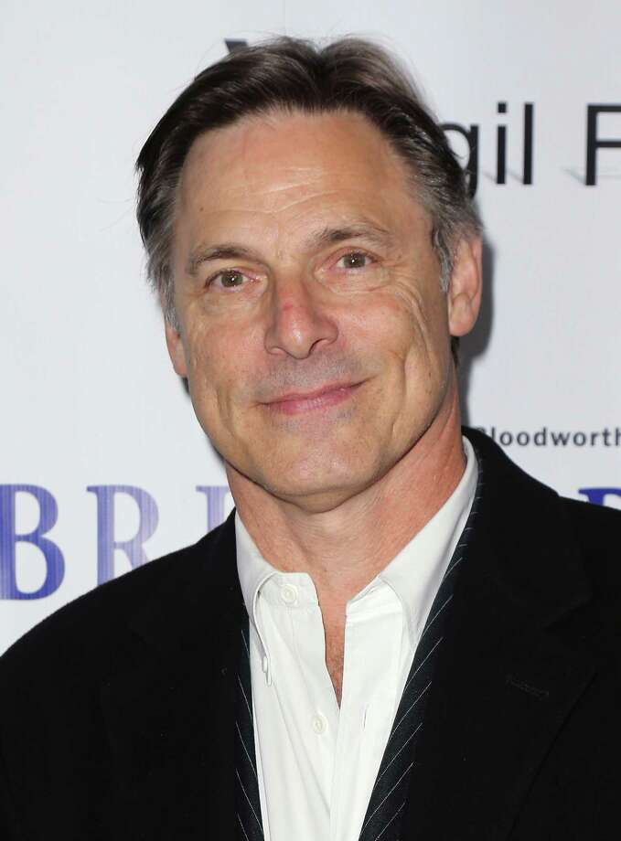 "Guest, now 65, is largely a voice actor. He has lent his voice to ""Frozen,"" ""Tangled"" and dozens of video games. He has recently been seen, however, in ""Madam Secretary"" and ""Sleepy Hollow."" Photo: David Livingston, Getty / 2013 David Livingston"