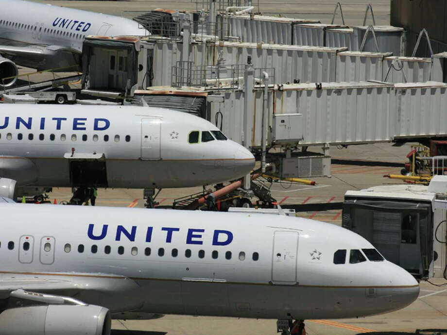 More flightsUnited Airlines will offer more international flights starting next year, including trips to Munich and Tokyo.Story: United adds nonstop flights from Houston Photo: Bill Montgomery, Houston Chronicle