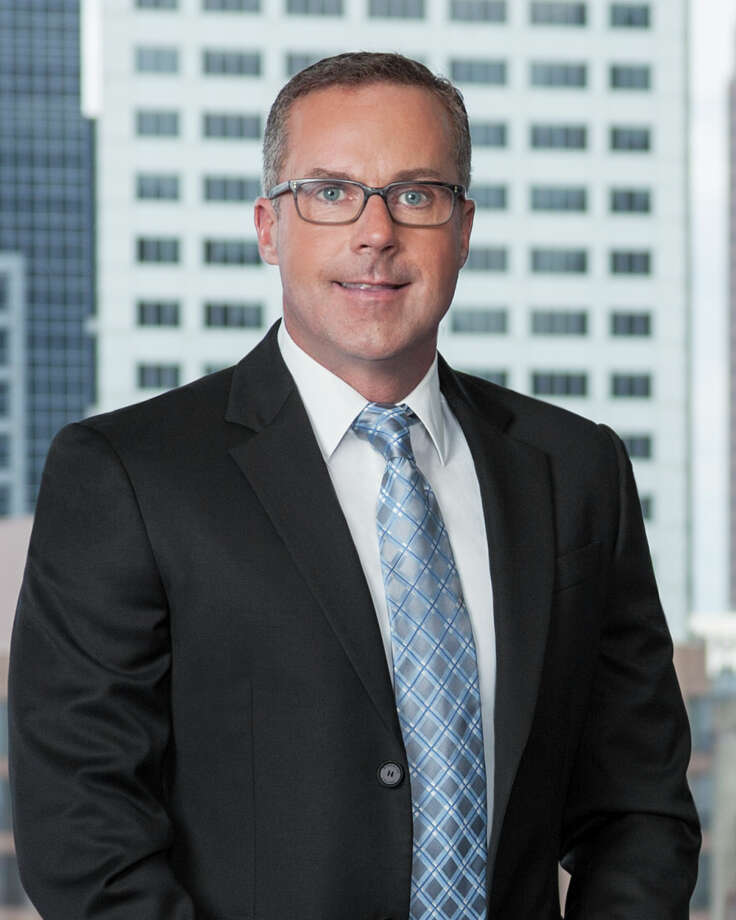 Kelley Kronenberg, a national full-service law firm, announced that attorney Kevin M. Baucom has joined the firm's Houston office as a Partner. Mr. Baucom focuses on Workers' Compensation. Photo: Gittings Photography / Copyright 2013, Gittings