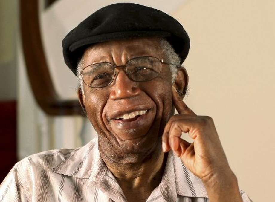 "Chinua Achebe (1930-2013): The Nigerian writer published his first novel, ""Things Fall Apart,"" in 1958. A contemporary classic that has been translated into more than 50 languages, the novel captures the violence and tension between African culture and the white missionaries and colonizers determined to change Africa in the late 1800s. Widely regarded as the first African book that drew a global readership, ""Things Fall Apart"" was the beginning of a literary career steeped in race and politics. Always a front-runner but never a winner of the Nobel Prize, Achebe won the 2007 Man Booker International Prize for fiction for his body of work, which also included poems, short stories and essays."