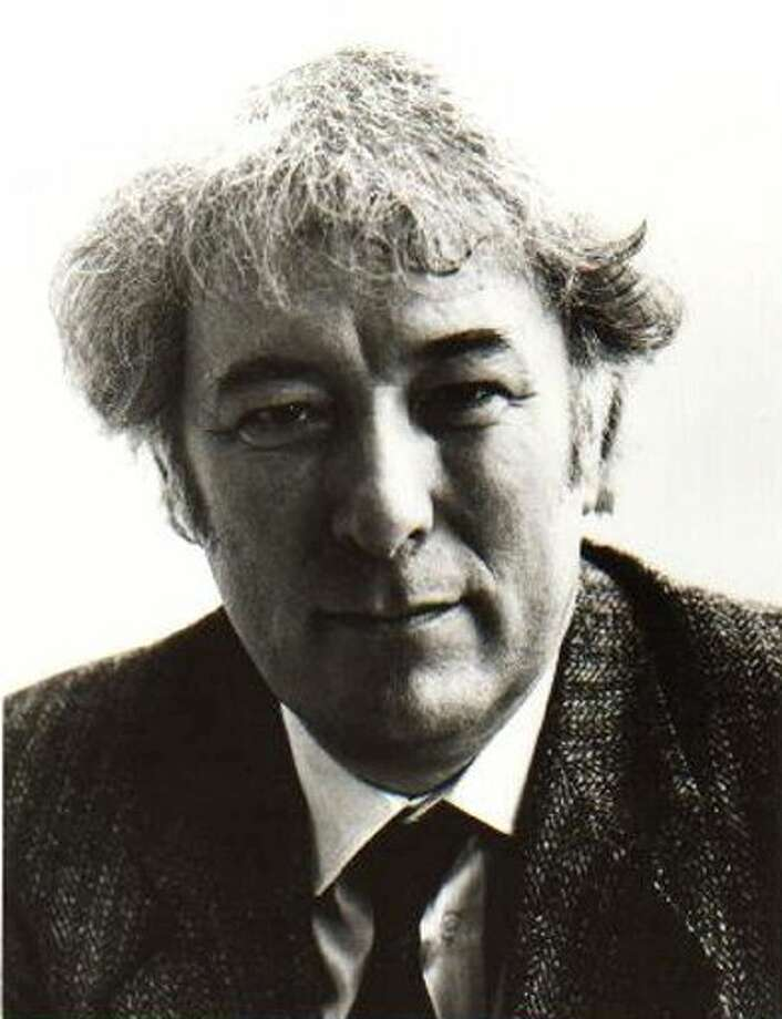"Seamus Heaney (1939-2013): An Irish poet, Heaney packed myth and other ancient stories into poetry about the grace and violence of contemporary life in Ireland and beyond. His compound words, his vast high-low vocabulary and precise phrasing meant poems that were inventive, but ancient, too. Muddy, loamy gems. The 1995 Nobel Prize in Literature was awarded to Heaney ""for works of lyrical beauty and ethical depth, which exalt everyday miracles and the living past."" His poem ""North"" ends with an earthy directive to anyone afflicted with the ache to put the world into words: ""... Lie down/ in the word-hoard, burrow/ the coil and gleam/ of your furrowed brain./ Compose in darkness./ Expect aurora borealis/ in the long foray/ but no cascade of light./ Keep your eye clear/ as the bleb of the icicle,/ trust the feel of what nubbed treasure/ your hands have known."""