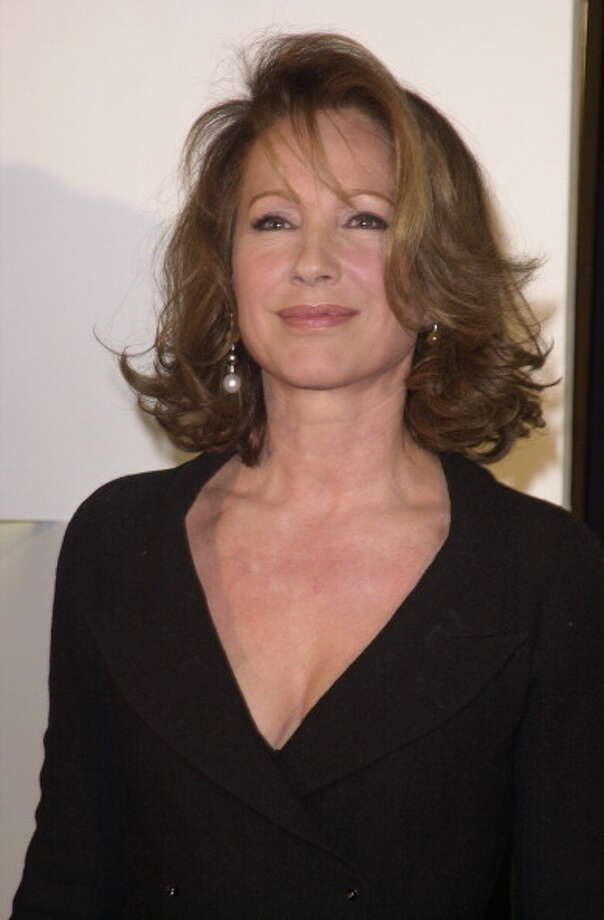 Nathalie Baye, circa 2000. Photo: Tony Barson Archive, WireImage / WireImage