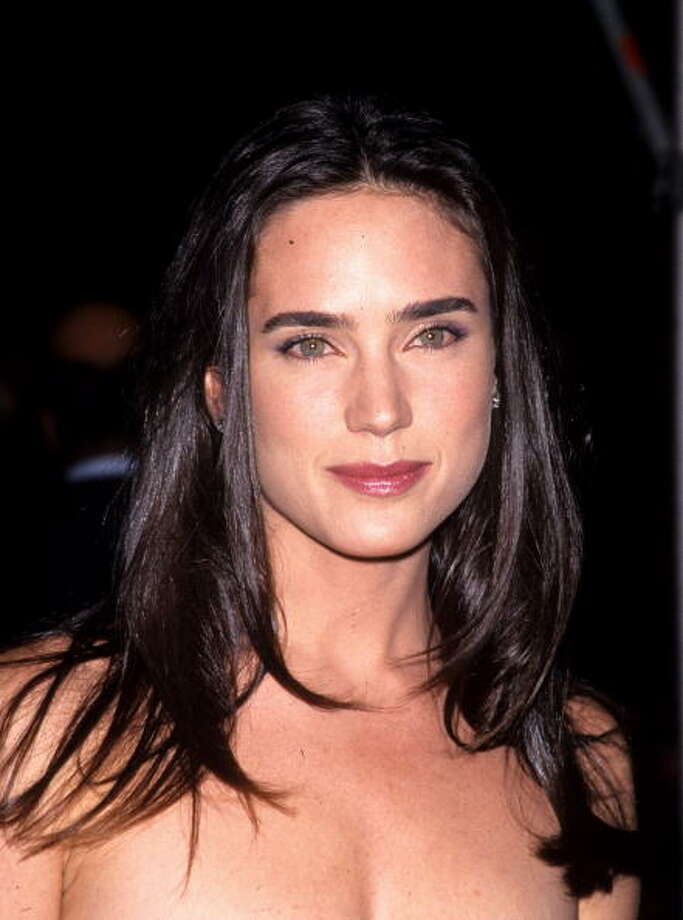 Jennifer Connelly (Photo by Jim Spellman/WireImage) Photo: Jim Spellman, WireImage