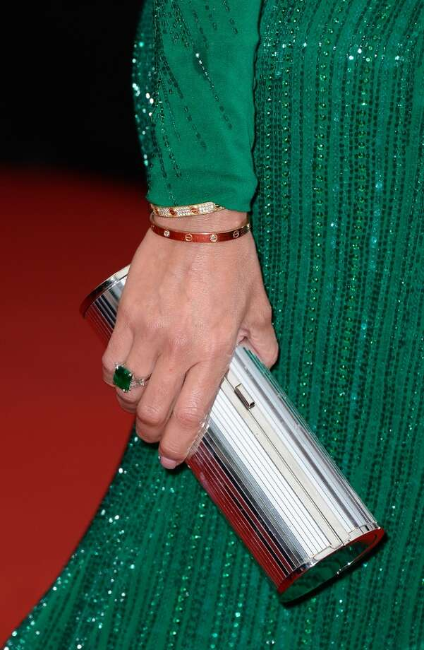 2013 - Emerald Photo: Pascal Le Segretain, Getty Images