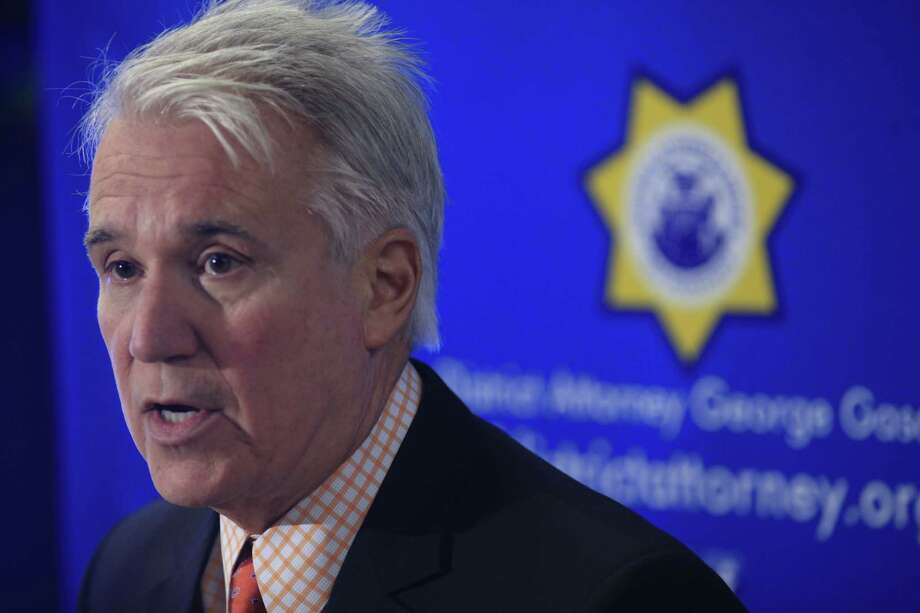 """We want to get the word out to the community that if other people have 