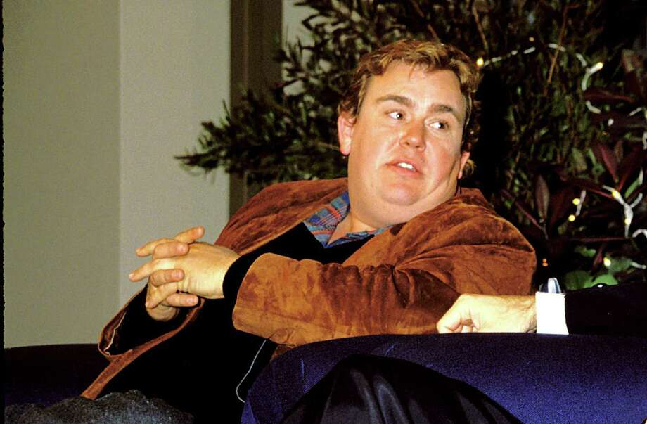 """John Candy played Gus Polinski, a musician who accompanies Kevin's mom, Kate, on her way home to see her stranded son. Candy found his first major success in the '70s as part of the cast of """"SCTV,"""" along with """"Home Alone"""" co-star Catherine O'Hara (Kate) and other Canadian comedians such as Rick Moranis, Harold Ramis and Eugene Levy. He worked tirelessly in the '80s with prominent or leading roles in """"Blues Brothers,"""" """"Stripes,"""" """"Splash,"""" """"Spaceballs"""" and """"Planes, Trains and Automobiles."""" Photo: Jeff Kravitz, Getty / FilmMagic, Inc"""