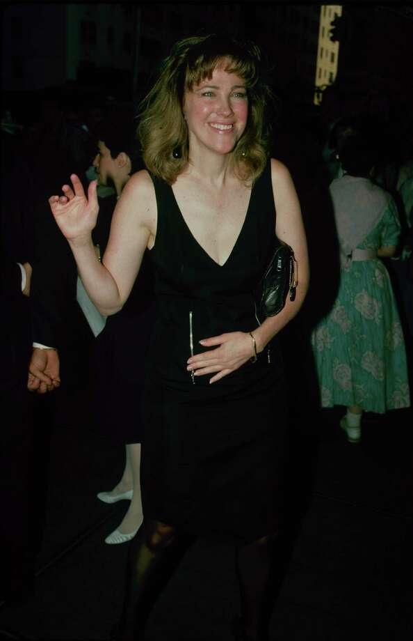 "Catherine O'Hara, who played Kevin's worried and harried mother, Kate McCallister, was a comedic actress in the '70s and '80s, having been a ""SCTV"" cast member. She also played in the movies ""Heartburn,"" ""After Hours,"" ""Double Negative"" and ""Beetlejuice"" by the time ""Home Alone"" debuted. Photo: Time & Life Pictures, Getty / Time & Life Pictures"