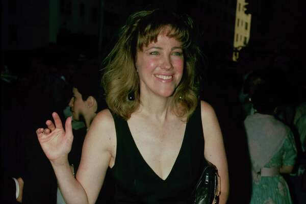 UNITED STATES - MARCH 18: Actress/comedian Catherine O'Hara