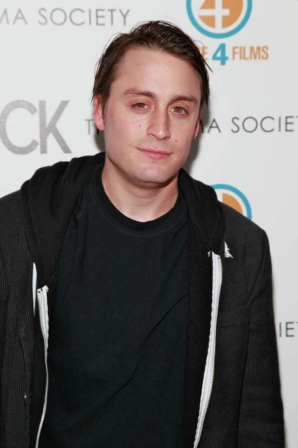 "Though Culkin's credits aren't expansive, they're substantial. He reprised the role of Fuller in ""Home Alone 2"" and then went on to appear or star in ""Father of the Bride"" (the original and sequel), ""The Mighty,"" ""She's All That,"" ""Music of the Heart,"" ""The Cider House Rules"" and ""Scott Pilgrim Vs. The World."" He's also played various stage roles. He was nominated for a Golden Globe for his lead part in 2002's ""Igby Goes Down."" He plays Rye Gerhardt in TV's ""Fargo."" Photo: Charles Eshelman, Getty / 2012 Charles Eshelman"