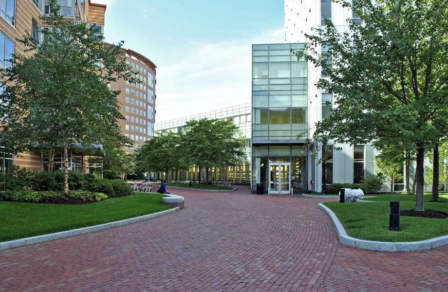 2. Northeastern University (Boston, Mass.)President: Joseph E. AounSalary: $3.12 millionCredit:Chronicle of Higher Education Photo: Flickr Creative Commons