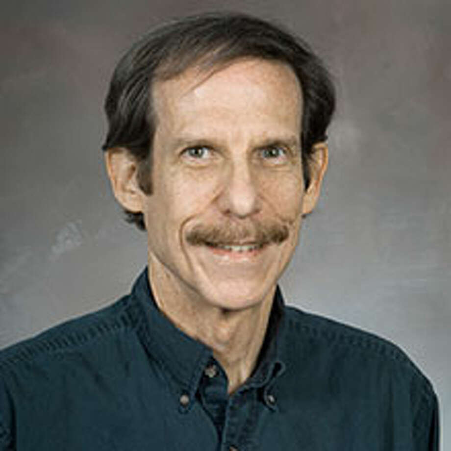 Dr. Barry Davis has been named a fellow by the American Association for the Advancement of Science. Photo: Provided By University Of Texas Health Science Center