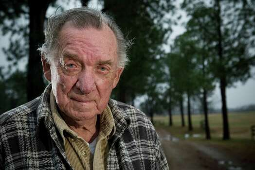 Ray Price Classic Country Singer Dies San Antonio