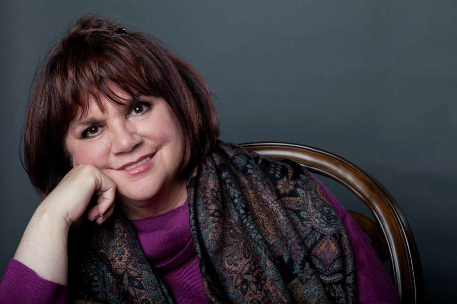Linda Ronstadt is one of six new members to be inducted into the Rock and Roll Hall of Fame. Photo: Amy Sussman, INVL / Invision