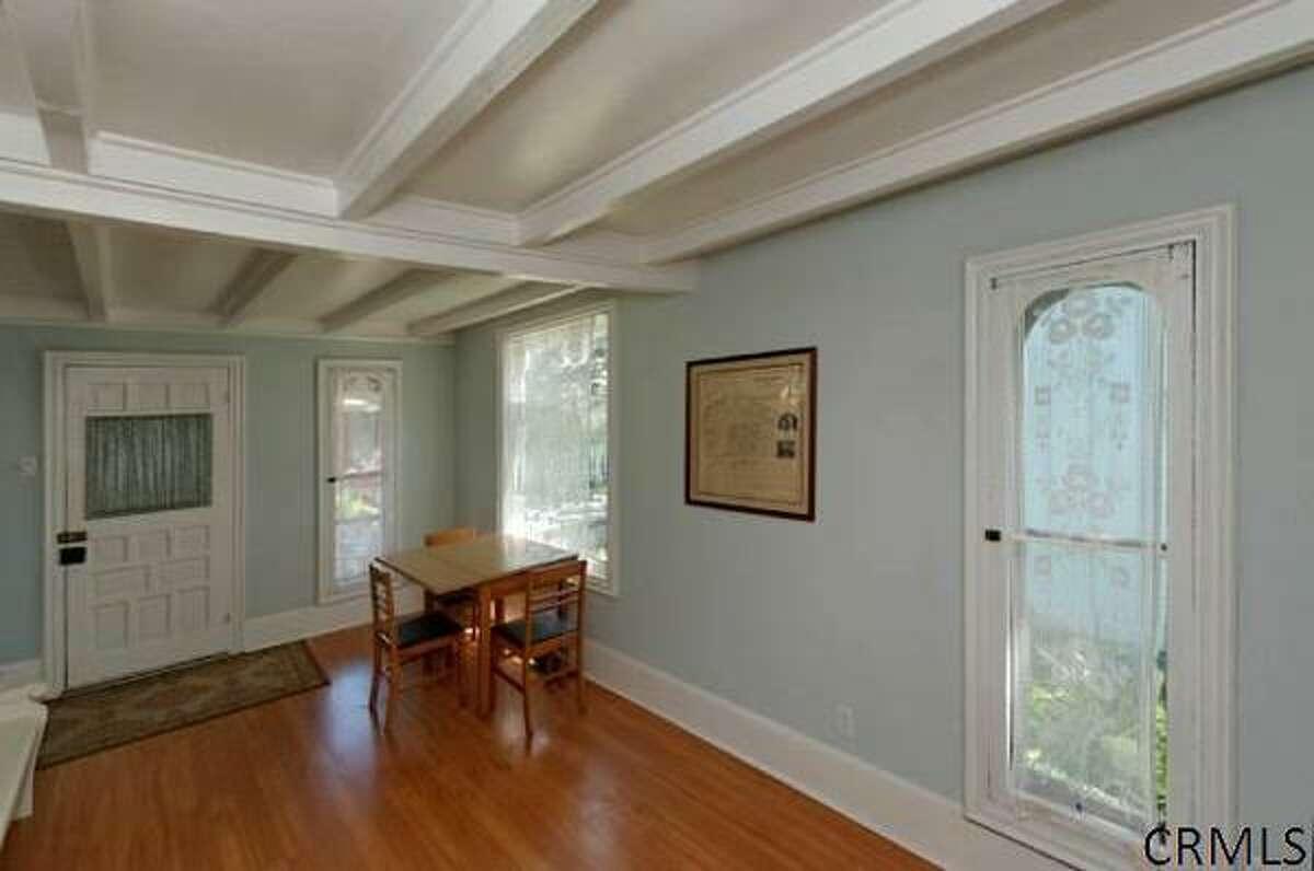 $142,900 .20 ALBANY AV, Round Lake, NY 12151.View this listing.