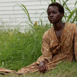 "Best supporting actressLupita Nyong'o, ""12 Years a Slave"""