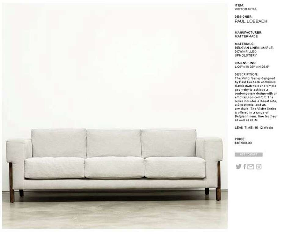 At over $18,000, 