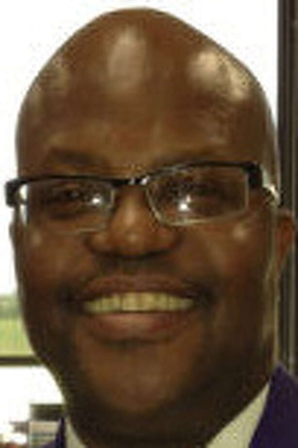 Craig Follins has been approved as Northeast Lakeview College's new president.
