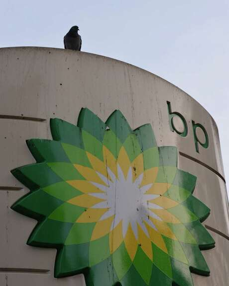 "Mikal Watts' lawyer, Robert McDuff of Mississippi, said BP had wrongly launched a misleading attack his client ""to detract from its own misconduct."" Photo: Getty Images / File Photo / AFP"