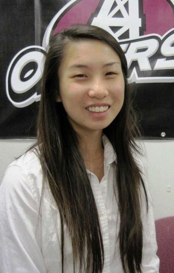 Miki Hoang