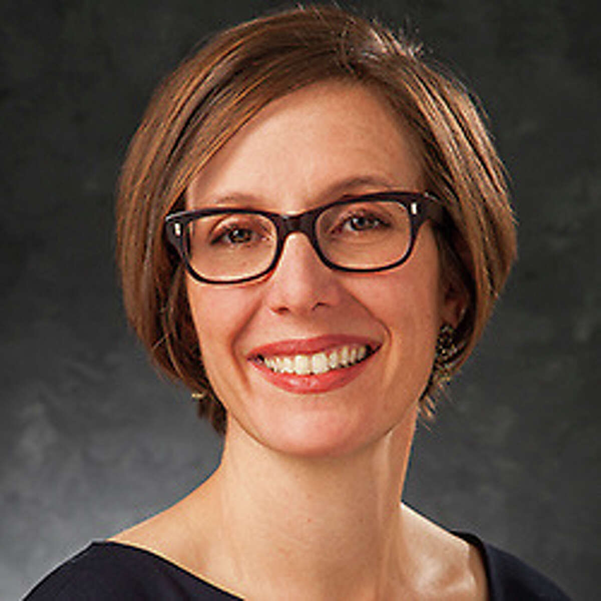Anna Eastman was recently named board president of the Houston Independent School District.