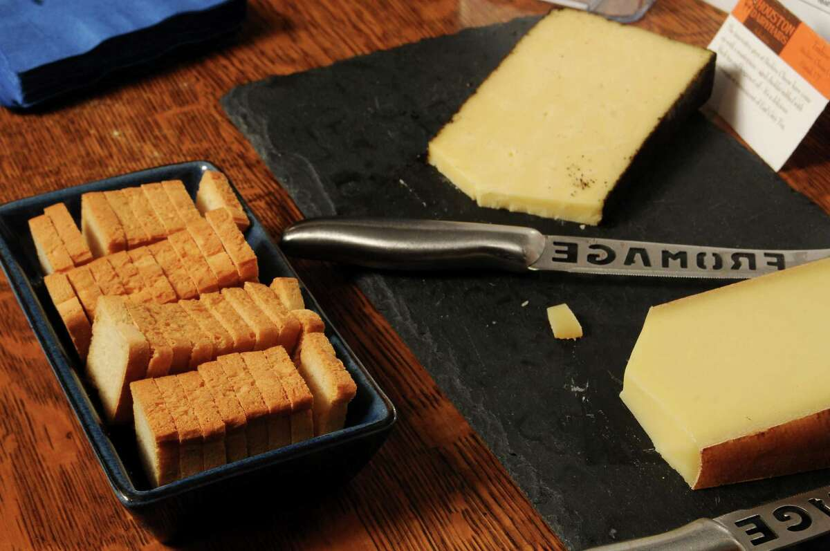 Cheese HawaiiMarylandNew HampshirePennsylvaniaSouth CarolinaWest VirginiaSource: Directv