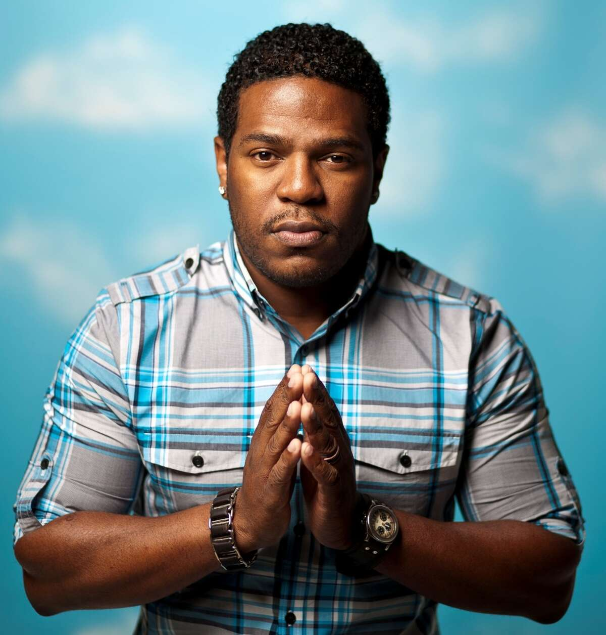 """""""Marathon,"""" Billy Dorsey: Humble resident Dorsey calls his album """"the future of gospel music."""" He's right in many ways. It blends messages of faith with rock, R&B, hip-hop and even dance music. It plays to a church fanbase but isn't overly preachy. Dorsey co-produced tracks on albums from breakout Houston rapper Lecrae, who knows about reaching beyond the church pews."""