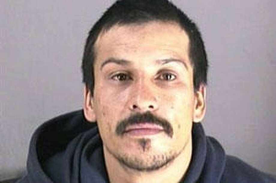Humberto Salvador, 36, of Richmond was found guilty by a Contra Costa  County Superior