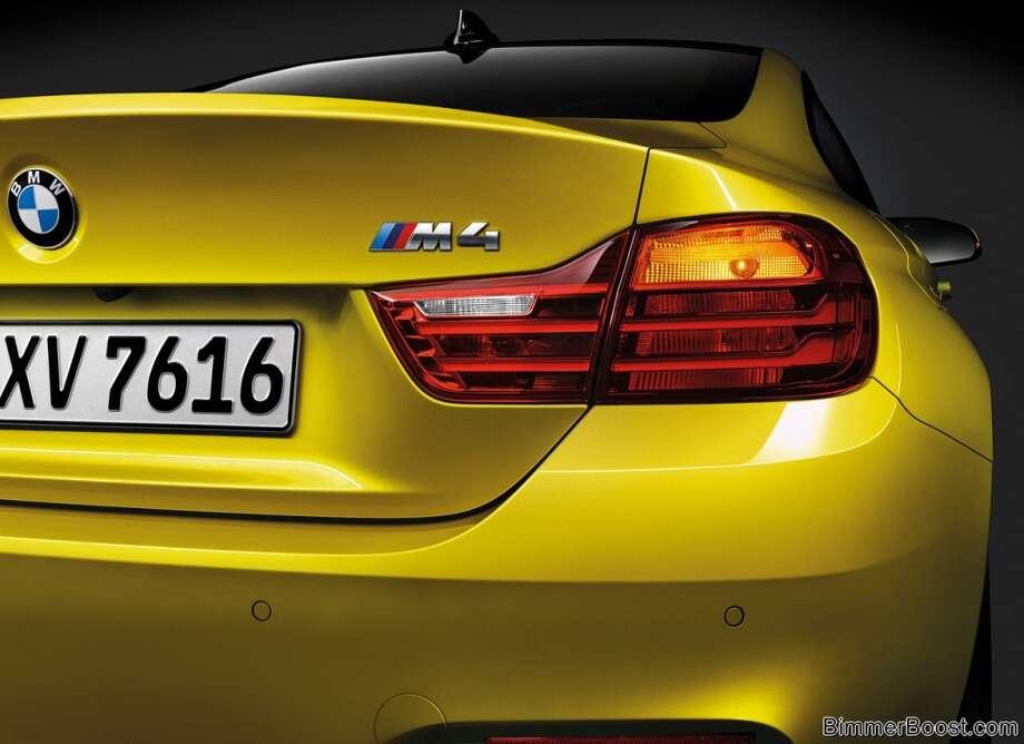 14. BMWHeadquarters:Munich, GermanySource: Fortune Magazine Photo: Bimmerboost.com