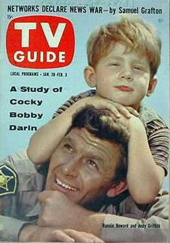 TV Guide (Flickr / mem45414)
