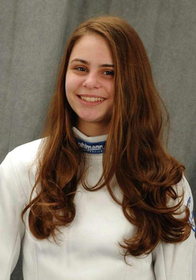 Giana Vierheller