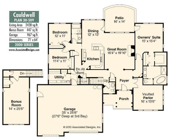 rustic single level house plans on rustic house plans level 1