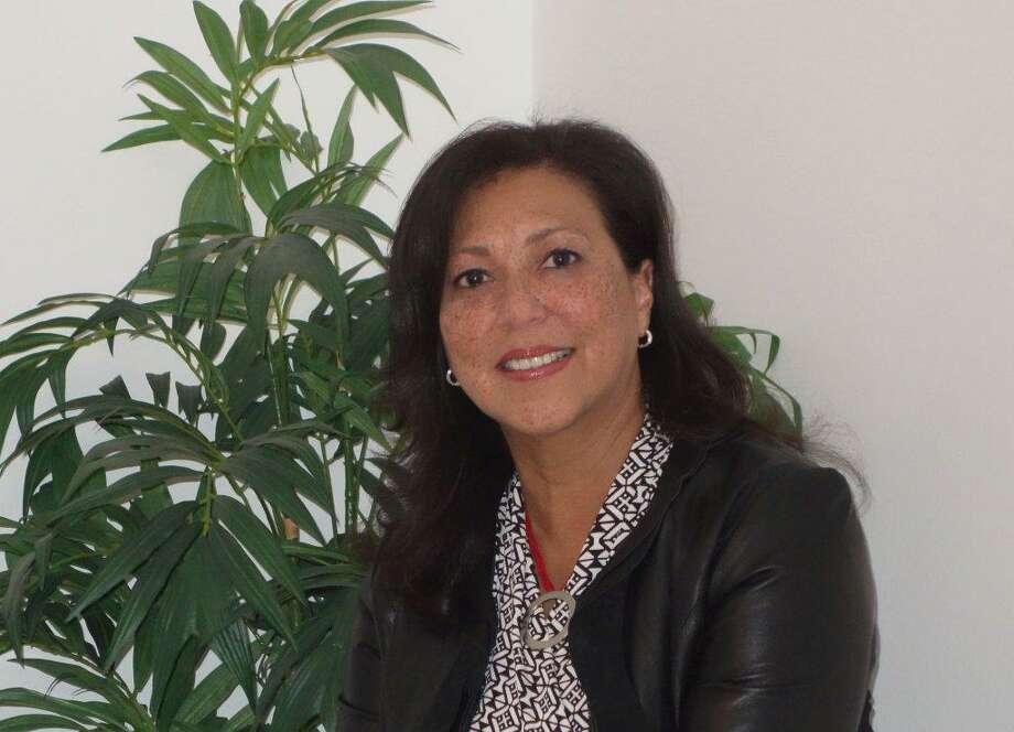 Diane Contant
