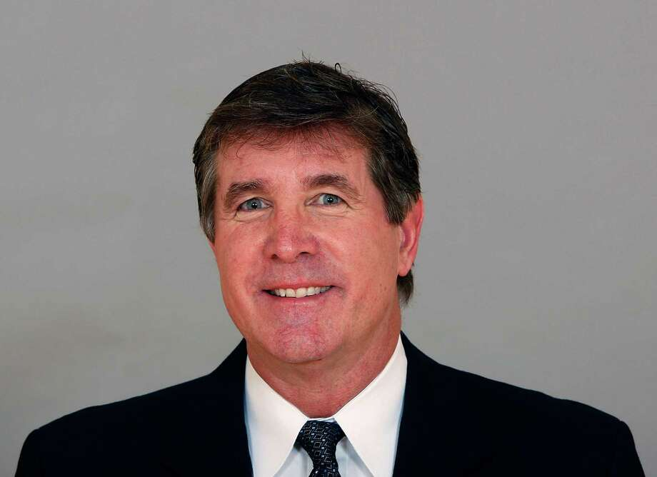 "This 2012 file photo shows Bill Callahan of the Dallas Cowboys NFL football team. Former Oakland coach Callahan has denied allegations made by two of his former players that he ""sabotaged"" the Raiders in their Super Bowl loss to Tampa Bay 10 years ago.  (AP Photo/File) Photo: FRE / NFLPV AP"