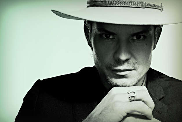 JUSTIFIED: Come for the handsome Timothy Olyphant, stay for the sharp writing and great character development. FX.