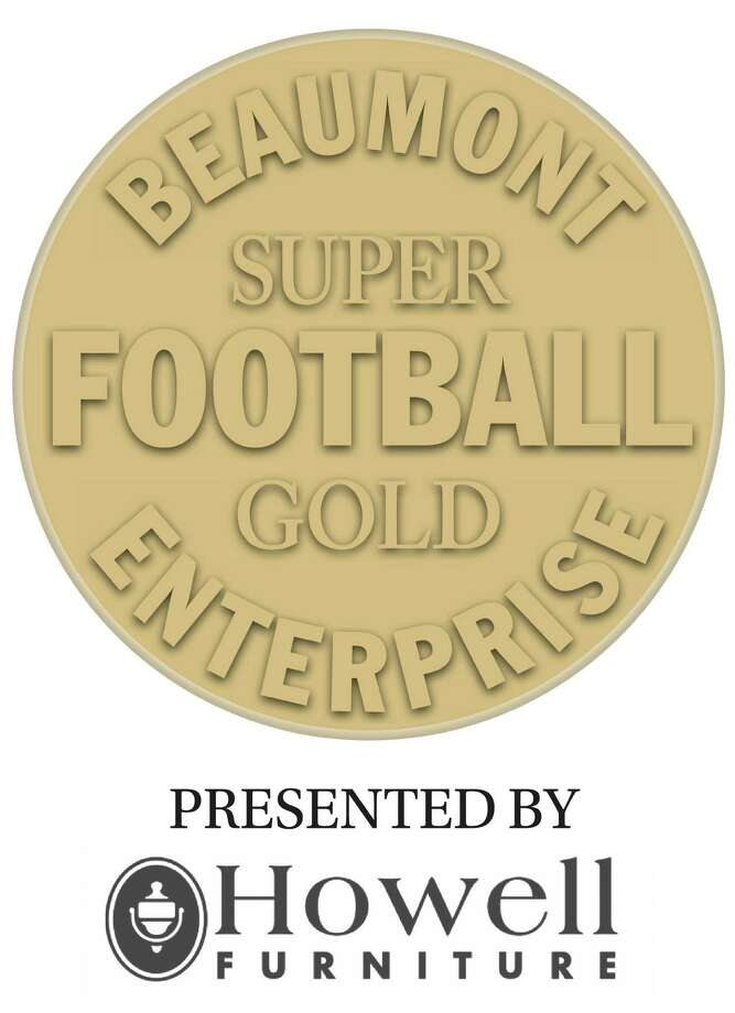 2013 Super Gold Football