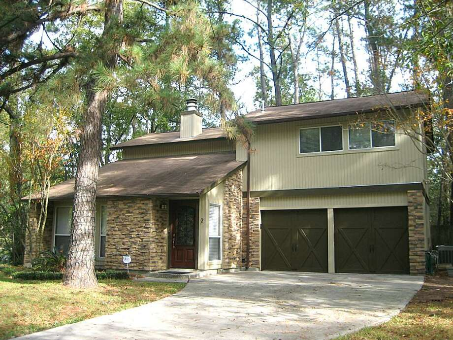 2 Crested Tern: This 1979 home has 3 bedrooms, 2.5 bathrooms, and 1,525 square feet. Open house: 12/22/2013, 1 p.m. to 4 p.m.