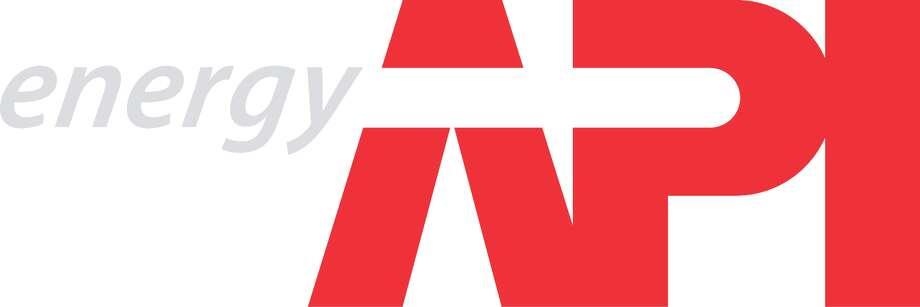Logo of the American Petroleum Institute