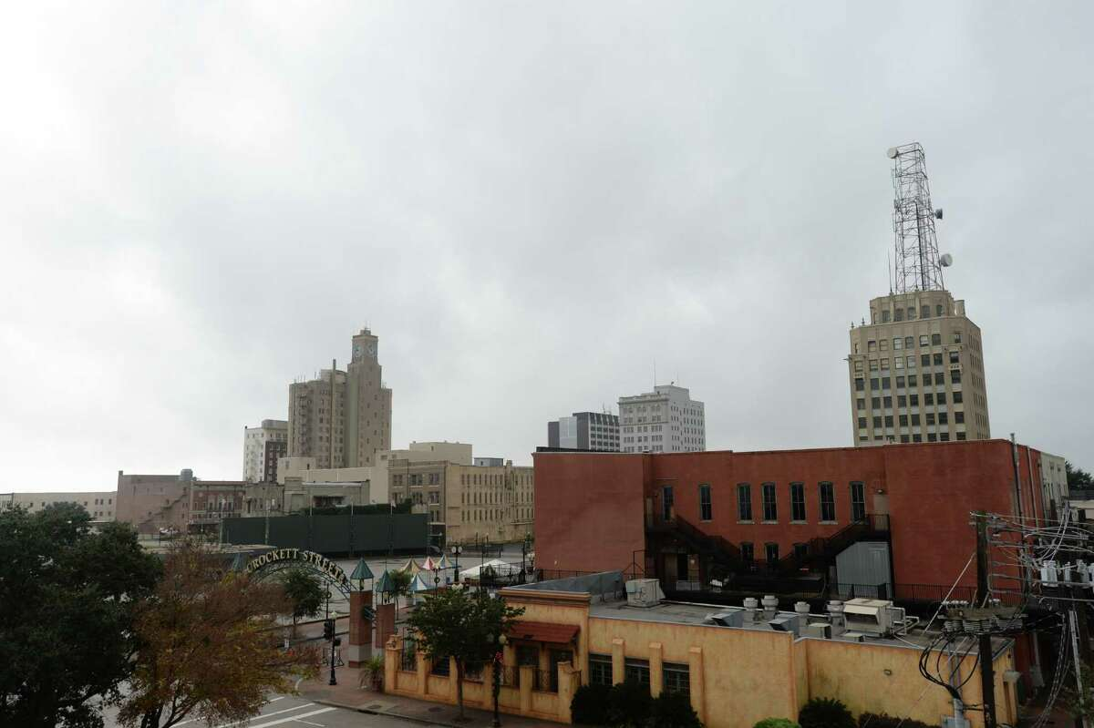 Beaumont: The average rent is $1,060 Click through to see the average cost to rent in other Texas cities.