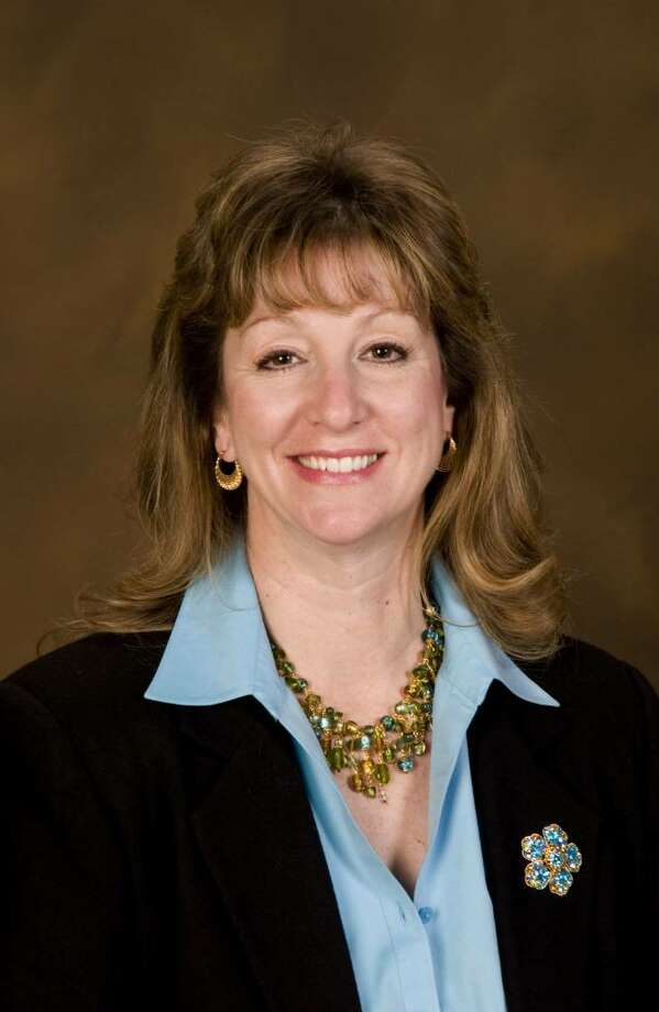 Former school board co-chairwoman Laura Hoydick, a Republican, has been nominated to run in the March 2 special election to serve the remaining eight months of the House of Representatives seat from the 120th District in Stratford, vacated by Mayor John A. Harkins. Photo: Contributed Photo / Connecticut Post Contributed