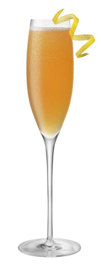 Recipe for: