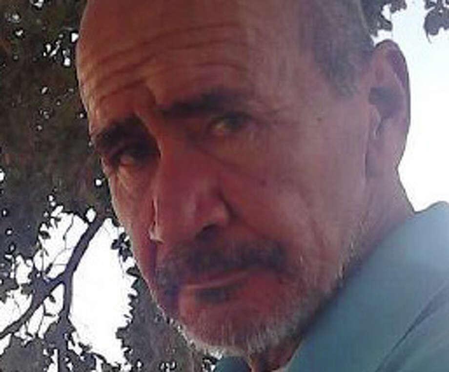 Jose Martinez vanished on Monday afternoon. (HPD)