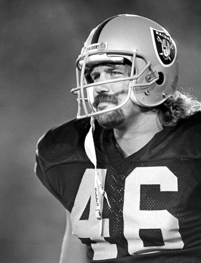 Todd Christensen