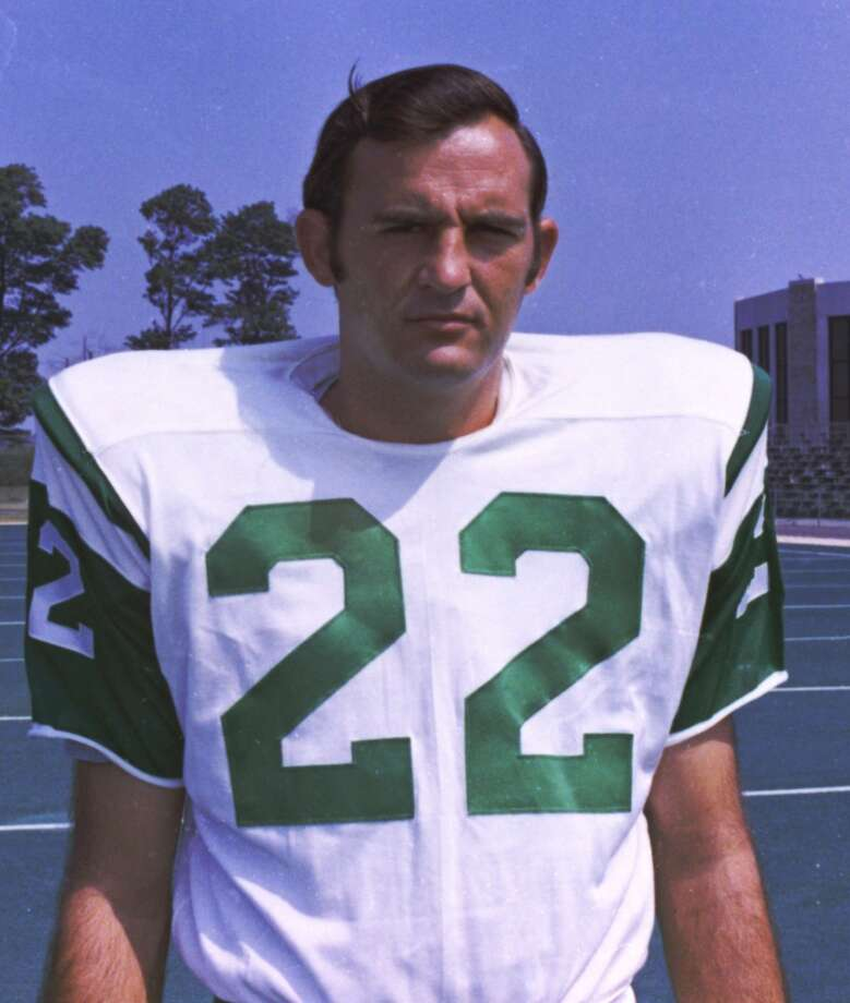 Jim Hudson
