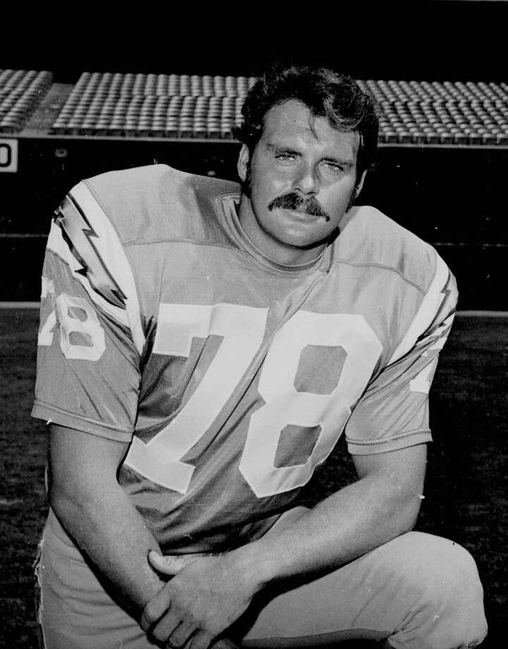 Walt Sweeney