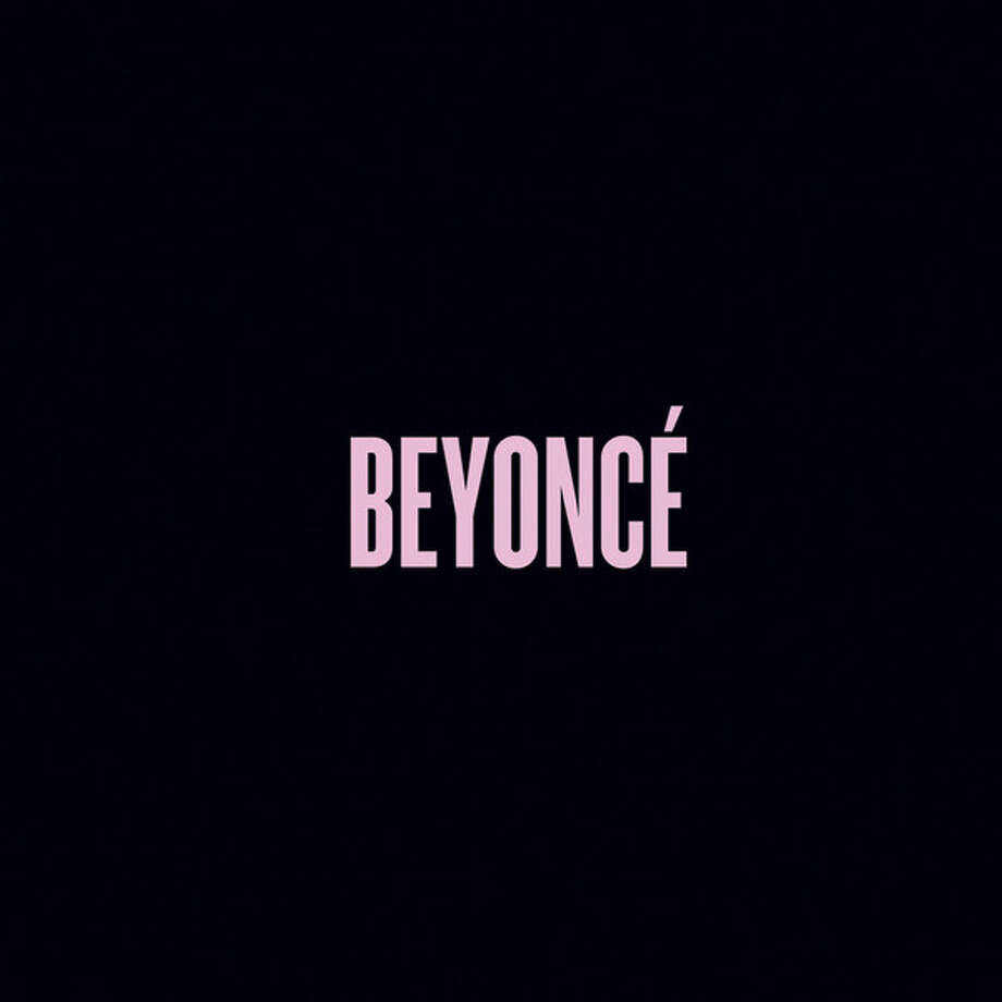 """Joey Guerra and Andrew Dansby are two critics with pretty different tastes in music. Take a look at their picks for the year and see if you agree with them. We start with Guerra, who writes that Beyonce made every already-released list irrelevant after her surprise album debuted late in the year.""""BEYONCÉ,"""" Beyoncé:Queen B veers expertly through pleading balladry (""""Pretty Hurts, """"Jealous""""), menacing electro R&B (""""Haunted,"""" """"Partition""""), old-school grooves (""""Rocket,"""" """"Superpower"""") disco (""""Blow"""") and buoyant pop (""""XO"""").There are no wasted moments here, and the lushly produced videos only further the impact. The mood is alternately angry and joyful, heartbroken and hopeful. Mournful ballad """"Heaven"""" and the celebratory """"Blue,"""" which close the album, feel intensely personal amid so many intimate moments. """"BEYONCÉ"""" is acrowning achievement for both its creator and pop music."""