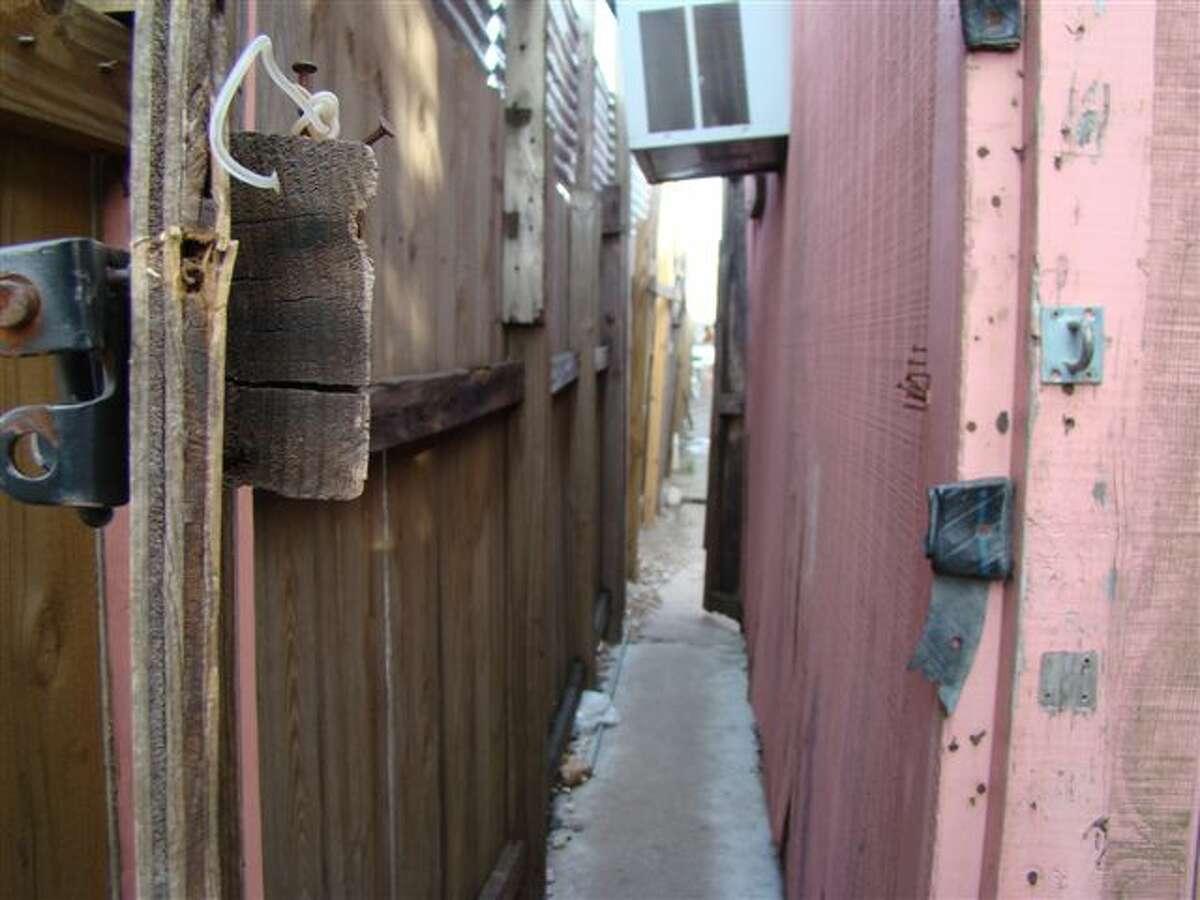 Major trafficking ring bust