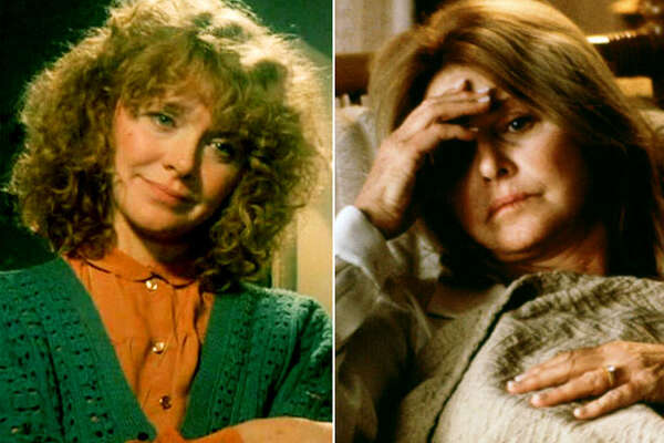 Christmas Story Cast.A Christmas Story Cast Then And Now Photos Sfchronicle Com