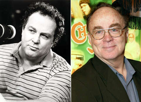 Entertaining Christmas Cast.A Christmas Story Cast Then And Now Photos Sfgate